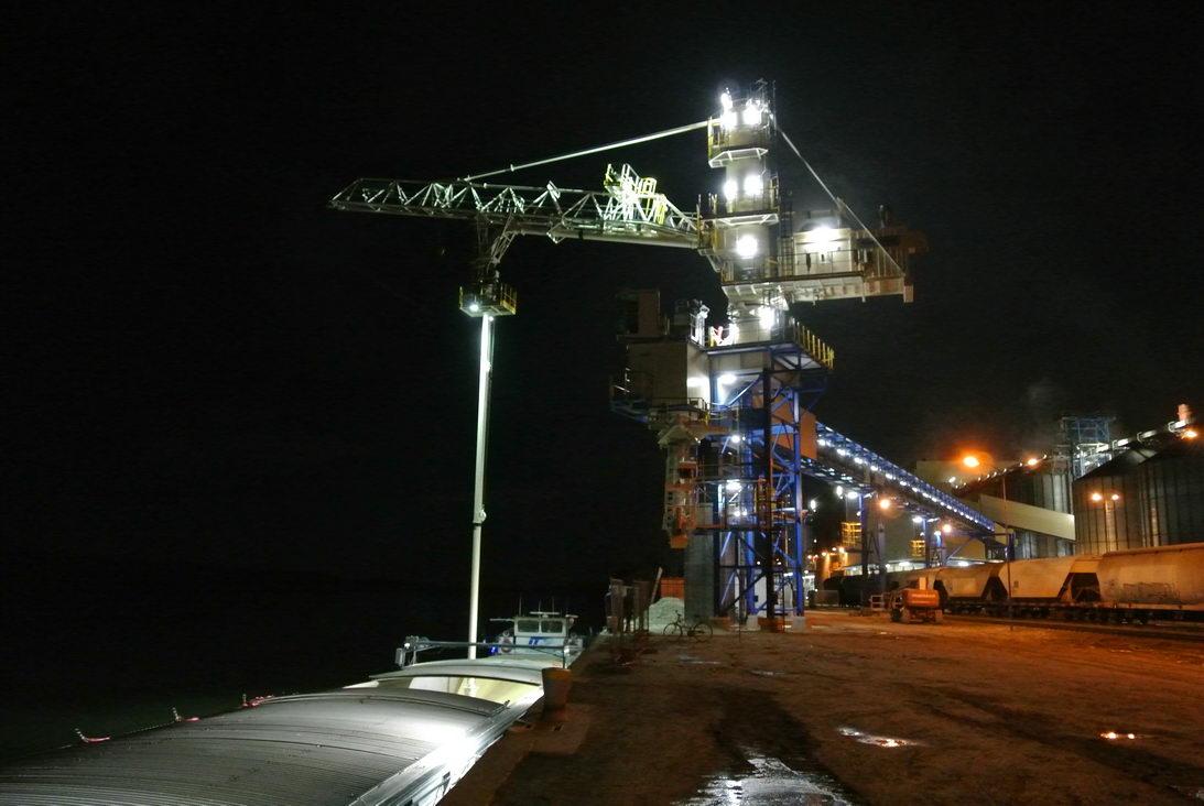 kp-300-300-05