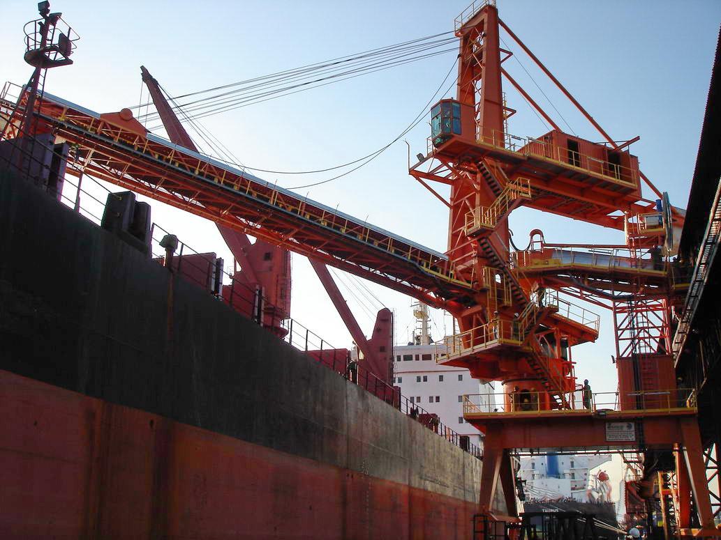 Shiploader-1acarga(13)