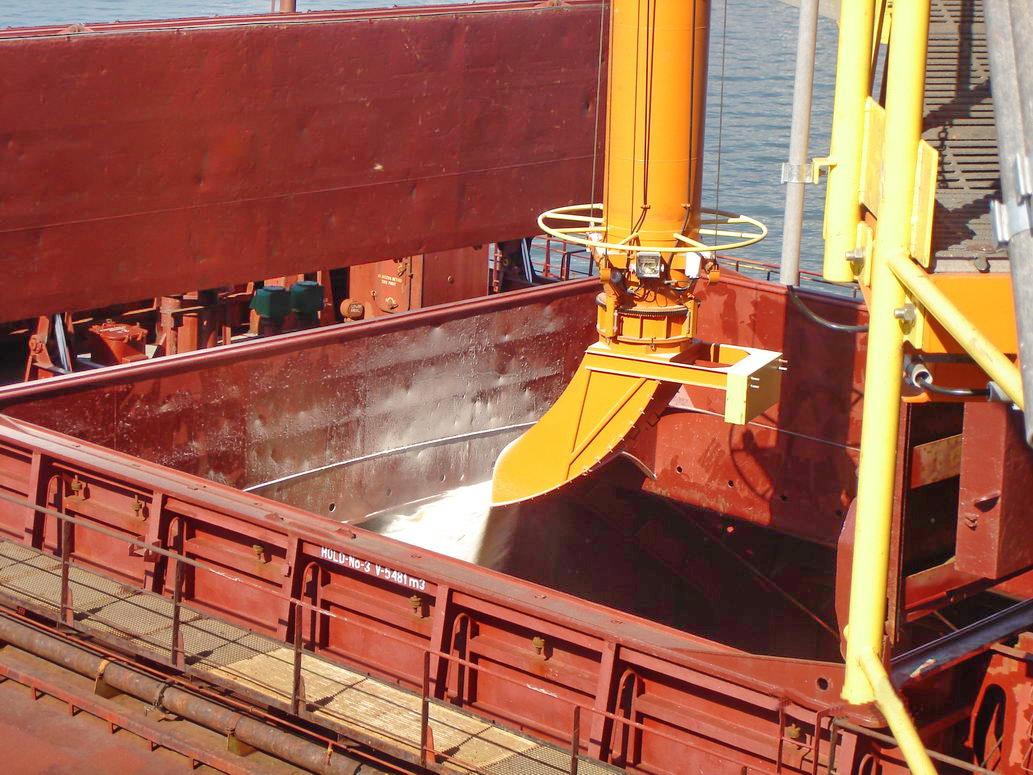 Shiploader-1acarga(21)