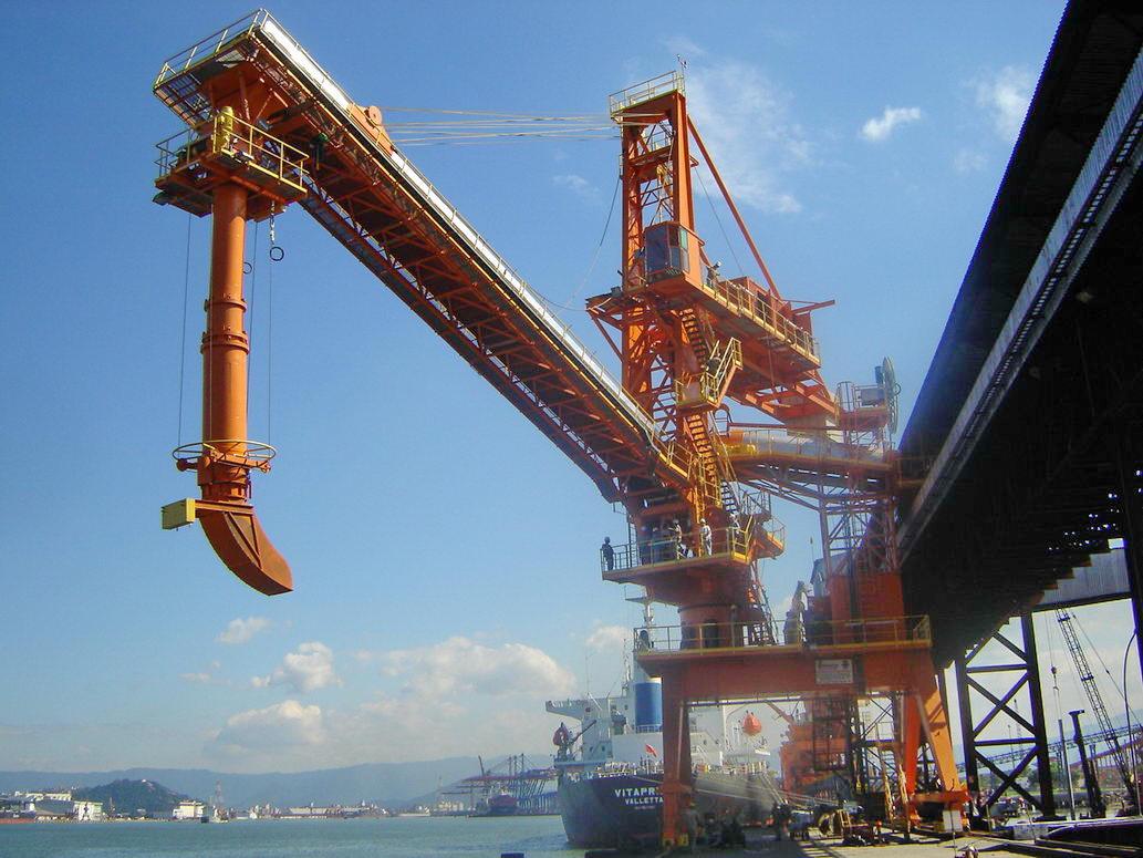 Shiploader-1acarga(3)